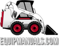 EquipManuals Logo