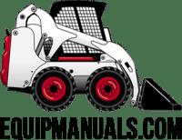 Komatsu WA270-7 Wheel Loader Service Manual (SN A27001 & Up)