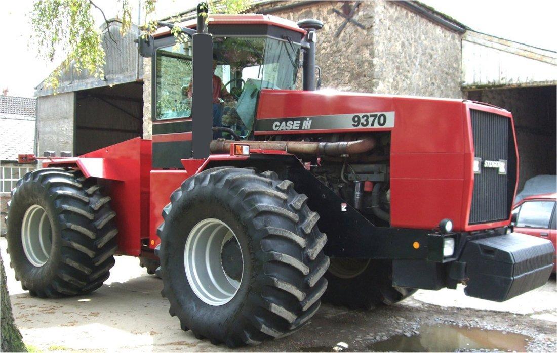 case ih 9370  9380  9390 wheel  quadtrac tractor service toyota shop manual free download toyota echo shop manual